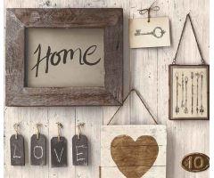 Tapeta Inspiration Home Vlies s buničitým vláknem beige