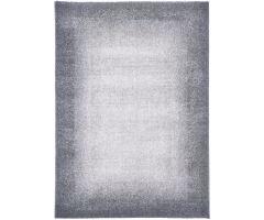 Koberec Nepal Grey
