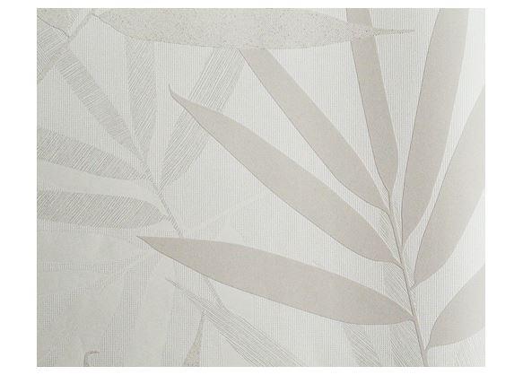 tapety_new-style-leafy_5996285243575-tapeta-new-style-a20001-szinminta-01.jpg