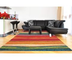 kus.koberce_art-koberec-fiber_ks-koberec-tulipo-art-20773-110-fiber-3d (5).jpg
