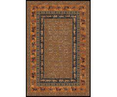 Kusový koberec Royal Keshan Pazyryk různé velikosti