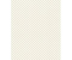 Tapeta Metropol Mesh Vlies s buničitým vláknem white