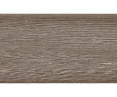 Soklová Lišta AP30 Vnitřní Roh Uni Flexi PVC winter wood