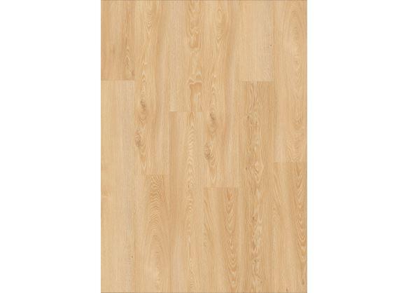 vinylove-podlahy_compact click 55_dub moderni_5996285028684-lvt-modern-tolgy-35950146-M-sz