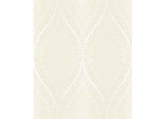 tapety_new-style-diamond_white_5996285243544-tapeta-new-style-a17701-szinminta-01.jpg