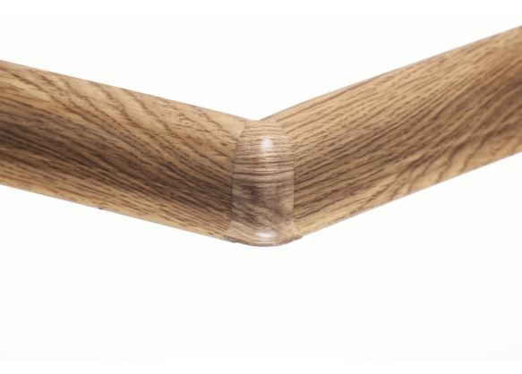 Soklová lišta_AP30 PVC_AP30 vnejsi PVC_soklova-lista-mekcena-salag-56-pvc-dub-argos.jpeg