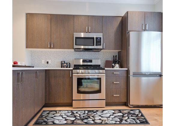 Kusový koberec do kuchyně 45x145cm