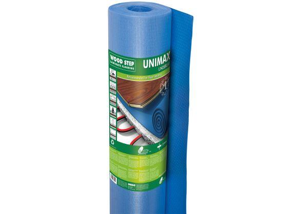 laminat_laminat-podlahy-woodstep_woodstep-unimax-podlozka-2mm_laminat-doplnky-podlozka-woo