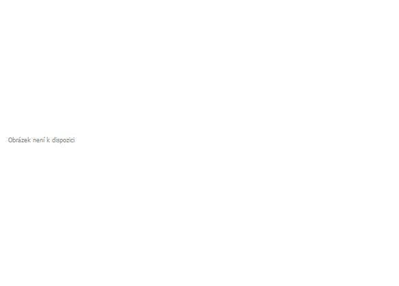 Soklová Lišta Salag Flexi PVC pekanový ořech