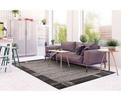 Moderní kusový koberec Cascada různé velikosti