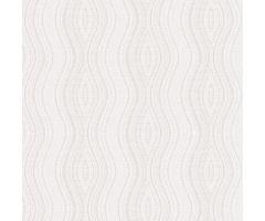 Tapeta New Style River Vlies s buničitým vláknem white