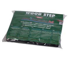 Podložka Woodstep Fólie Paroizolační
