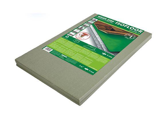 laminat_laminat-podlahy-woodstep_woodstep-isofloor-podlozka-5mm_laminta-doplnky-podlozka-w