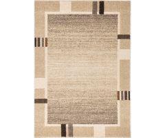 Moderní kusový koberec Micasa Beige různé velikosti