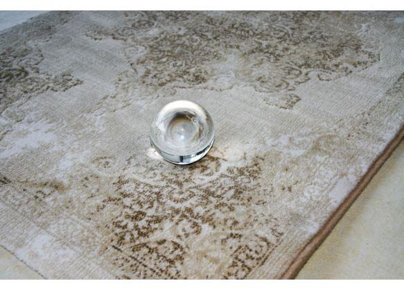 Kusový koberec Diamond Pearl různé velikosti