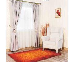 Luxusní kusový koberec Nepal Terakota 200x300 cm