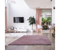 Luxusní kusový koberec Toscana Violet 160x230cm
