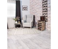 laminatove_podlahy_borovica-lake_5996285101172-laminalt-padlo-woodstep-vintage-10mm-10 (1)