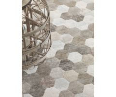 Moderní kusový koberecPlatinum Multi různé velikosti