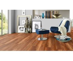 laminatove_podlahy_dub-florentsky-70324_5996285914048-laminalt-padlo-woodstep-standard-plu