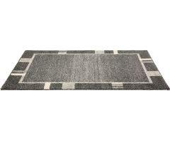 Moderní kusový koberec Micasa Grey různé velikosti