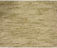 metráž_koberec-m_metrazny-koberec-port-53444-zeleny.jpg