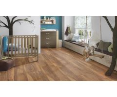 laminatove_podlahy_hiroky-california_5996285391405-laminalt-padlo-woodstep-dual-wide-10mm-
