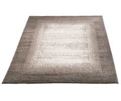 kus.koberce_nepal-koberec-beige_ks-koberec-tulipo-nepal-3155-beige-3d (3).jpg