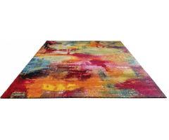 Luxusní kusový koberec Art Paint 200x290 cm