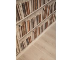 tapety_inspiration-book_5996285149778-tapeta-inspiration-fc3402-enterior-04.jpg