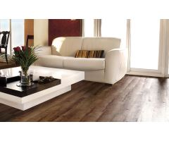 laminatove_podlahy_dub-duncan-10499_5996285152211-laminalt-padlo-woodstep-vintage-10mm-104