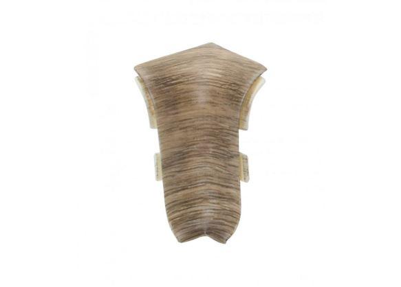 Soklová lišta_AP30 PVC_AP30 vnitrni PVC_soklove-liste-mekcene-salag-56-pvc-dub-lismore.jpe