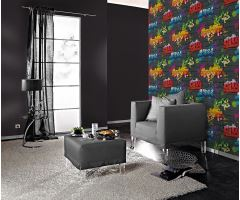 tapety_kids-teens-graffiti_5996285106443-tapeta-english-style-237801-enterior-01.jpg