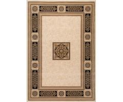 Kusový koberec Bellini různé velikosti