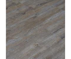 LAMINAT FLOOR CONCEPT dub šedý, 6 mm