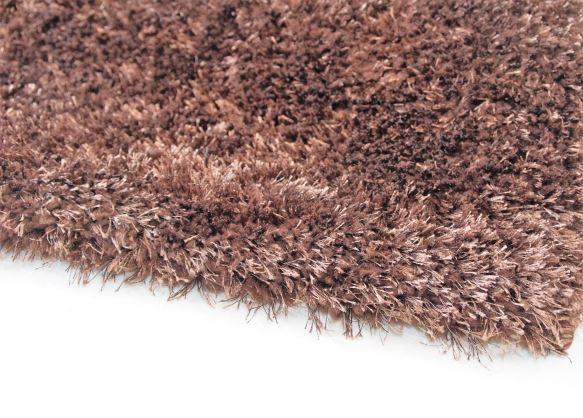 Luxusní kusový koberec Impala Brown 120x170cm