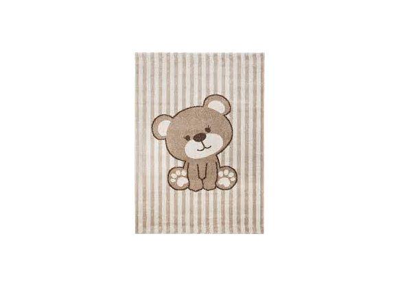 Koberec Baby Love Teddy