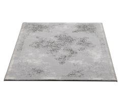 Kusový koberec Diamond Silver 160x230cm