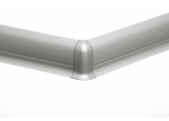 Soklová lišta_AP30 PVC_AP30 vnejsi PVC_soklova-lista-mekcena-salag-56-pvc-stribrna.jpeg