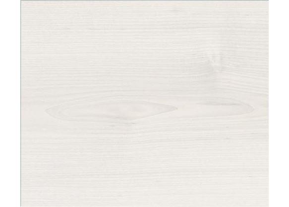 vinyl2_vynilova-podlaha-compact-mont-blanc.jpg