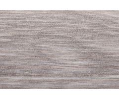 AP30 Koncovka Pravá Salag PVC
