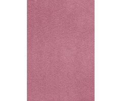 metraz-koberec_softissimo_60-pink_5996285001458-padloszonyeg-softissimo-pink-szinminta-01.