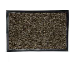 Rohožka Star H 90x150cm 017-brown