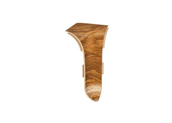 NGT_Nove-NGTW_NGF026 Tasmánské dřevo - vnitrni roh.jpg