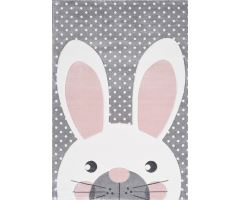 kus.koberce_kiddy-bunny_ks-koberec-kiddy-bunny-2.jpg
