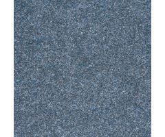 Koberec Taurus extra Modrý