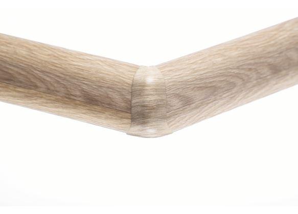 Soklová lišta_AP30 PVC_AP30 vnejsi PVC_soklova-lista-mekcena-salag-56-pvc-dub-canyon.jpeg