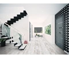 laminatove_podlahy_borovica-rowena-84451_5996285152037-laminalt-padlo-woodstep-dynamic (1)