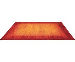 kus.koberce_nepal-koberec-terakota_ks-koberec-tulipo-nepal-3155-terra (3).jpg