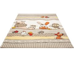 kus.koberce_kiddy-koberec-farm_ks-koberec-tulipo-kiddy-484-700-beige-3d-farm (2).jpg